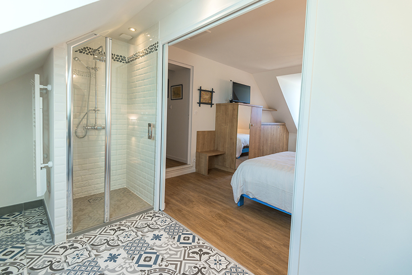 Salle de bain suite junior copie